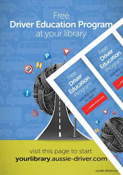 driving license victoria test materials pdf